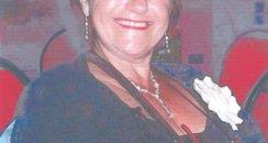 Christine Coulton