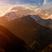 Image 2: Caucas mountains