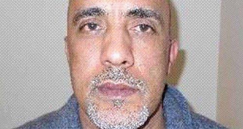 Abdelouaheb Delhoum