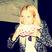 Image 1: Gwyneth Paltrow eating a burger