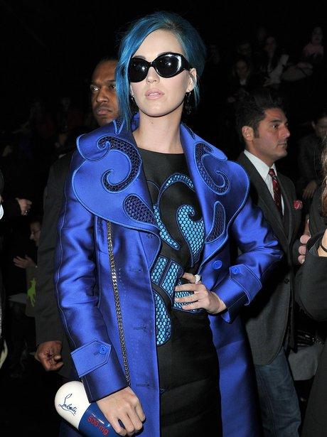 sunglasses at night  Diva Alert! Celebrities Wearing Sunglasses At Night - Pictures, Heart