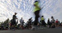 Chelmsford Parks Marathon