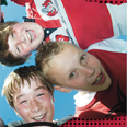 Gloucester Rugby Family Fun