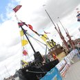 Maritime Ipswich 2014
