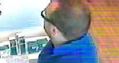 CCTV Suffolk thefts