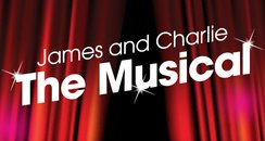 James and Charlie The Musical Article