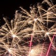 Ely Fireworks Pic