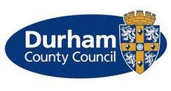 Durham Council Logo