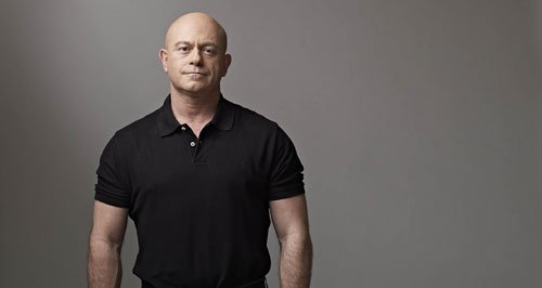 sky, ross kemp, extreme world