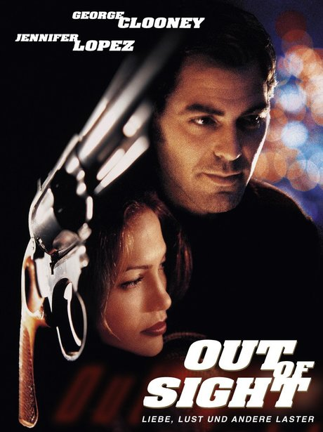 Out Of Sight Film