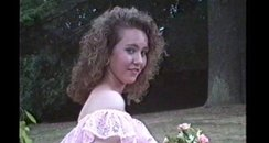 19 year-old Nicola Payne who disappeared in Covent