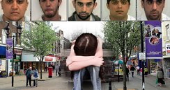 Rotherham Abuse