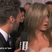 14. Who pinched Jennifer Aniston on the Oscars red carpet?