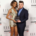 5. Jourdan Dunn and Sam Smith