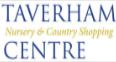 Taverham Nursery