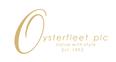Oysterfleet PLC