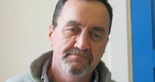 William Kerr