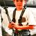 10. Zac Efron looks adorable