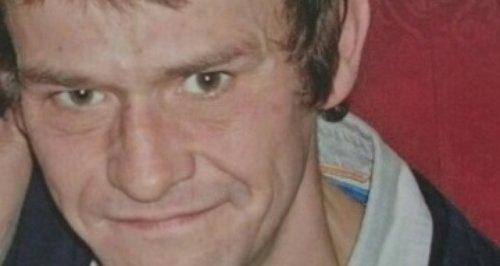 Elliot Handley Eastleigh Dorchester murder victim