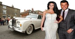 Mark Wright And Michelle Canvas 500 x266