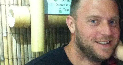 Chris May Missing Kelvedon