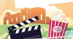 Colchester Summer Screen