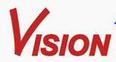 Vision Blinds