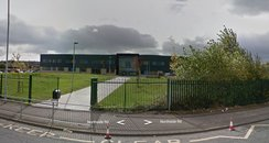 Dixons Kings Academy Bradford
