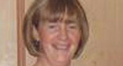 Ann Lilburn