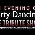doncaster dome dirty dancing