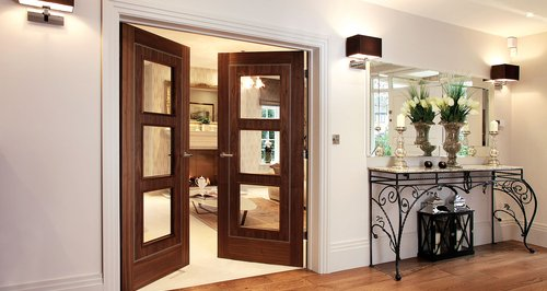 todd doors & Discover Hot Trends For Your Home And Win £1000 - Heart London ... Pezcame.Com