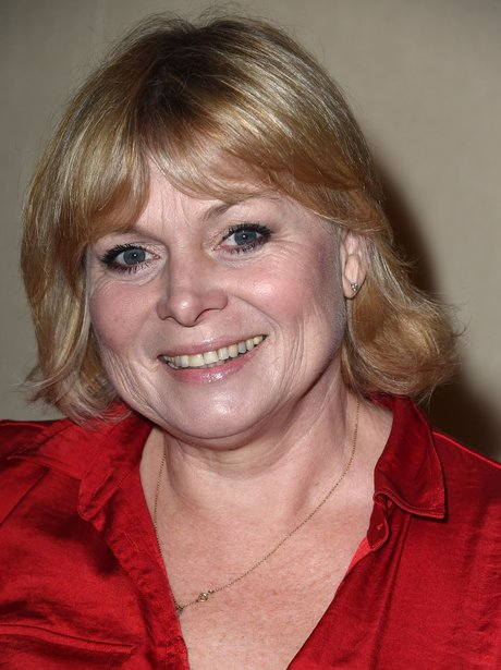 julie dawn cole movies