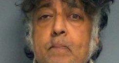Missing Balbir Bhachu