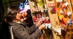 Visit Bath Christmas 2015