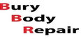 Bury Body Repair