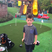 1. Wayne And Coleen Rooney spoil son Kai with a GOLF COURSE for his 6th birthday.
