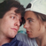 19. Hugh Grant and Liz Hurley have a moment