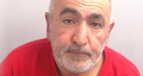 Nasser Rezaie