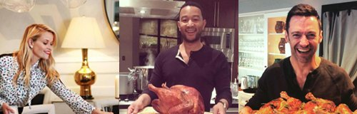 Thanksgiving 2015 canvas 2