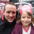 Braintree Christmas Light Switch on 2015