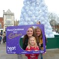 Cadbury's Peterborough