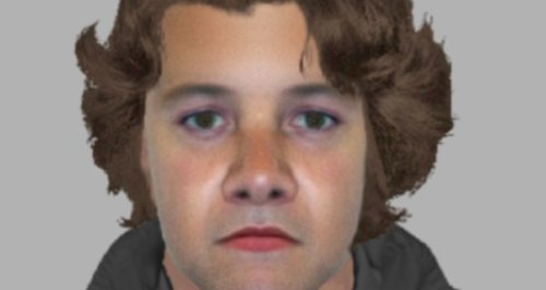 Basildon sex assault efit