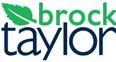 Brock Taylor