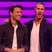 1. Mark Wright surprise appearance on 'Take Me Out'
