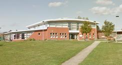 Skerne Park Academy Darlington