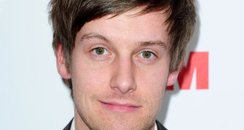 Chris Ramsey Comedian