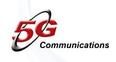 5G Comms