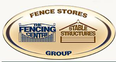 Fence Stores