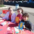 Heart Angels: Easter at Crealy - Friday