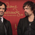 Peter Dinklage checks himself out in San Francisco